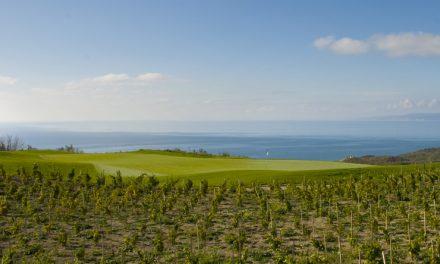 Golf et Tourisme en Bulgarie