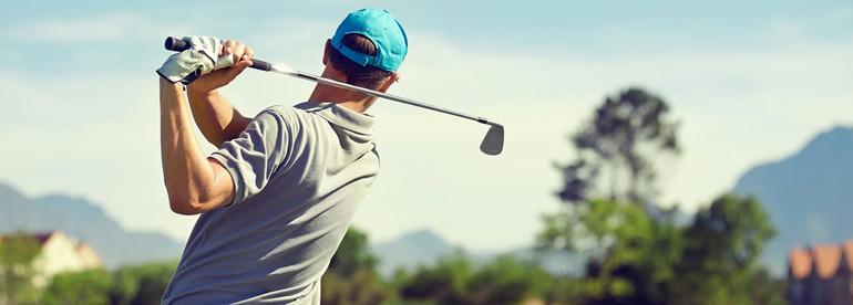 golfeur.jpg