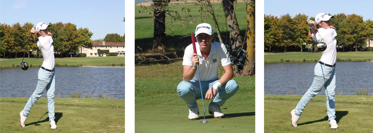 emma_grechi_golfoxygene3.jpg