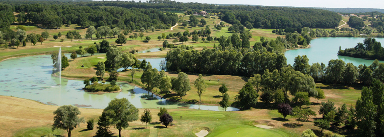 golf_haut_poitou_img1.jpg