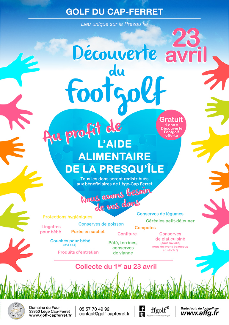 foot_golf_alimentaire_23avrilcap_golf.jpg