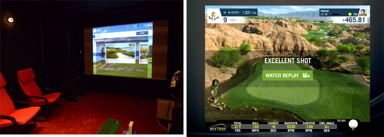 simulataur_golf_custom2.jpg