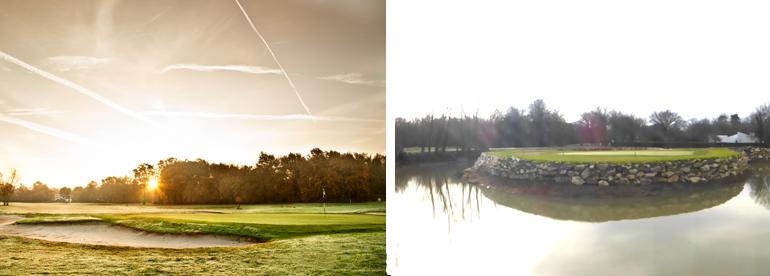 golf_cameyrac1.jpg