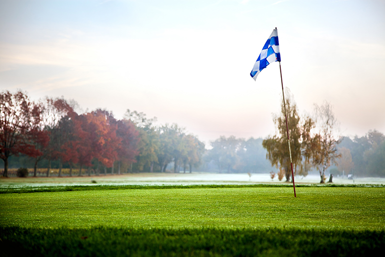 golf_cameyrac3.jpg