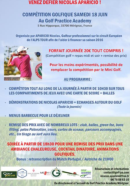 golfoxygene_nicalasaparicio_compet18juin.jpg