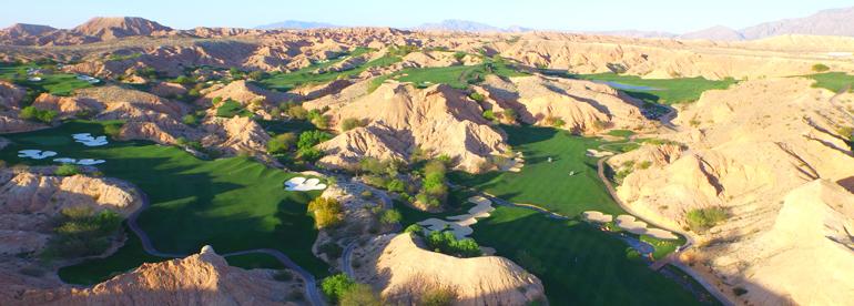 golf-las-vegas.jpg