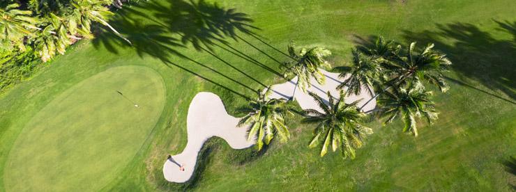golf-thaiti-golfoxygene-1.jpg