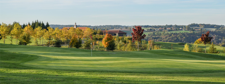 golf-perigord-essendieras1.jpg