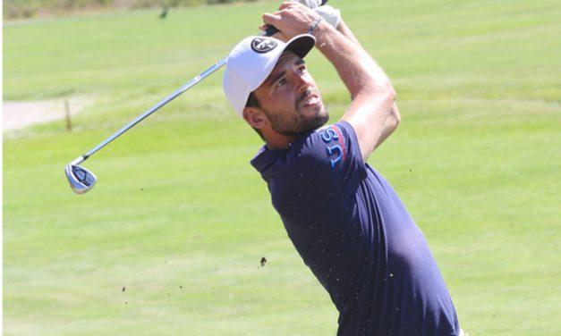 Laquelle des nouvelles règles de golf vous aidera le plus ?
