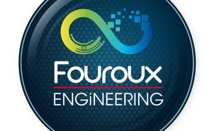 FOUROUX ENGINEERING