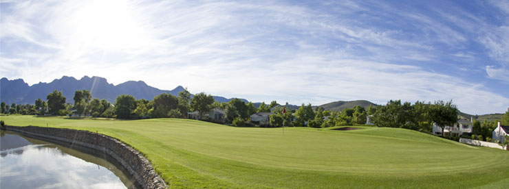 golf-afrique-sud.jpg