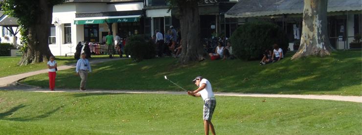 golf-pau1.jpg