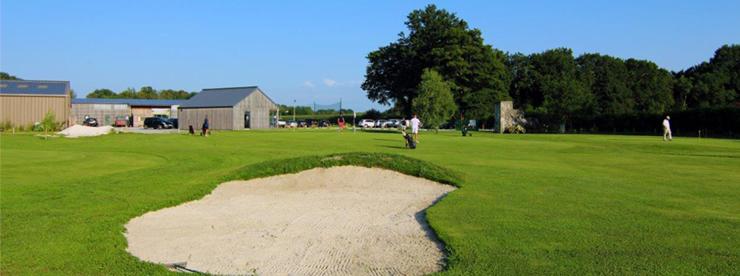 golf-pau2.jpg