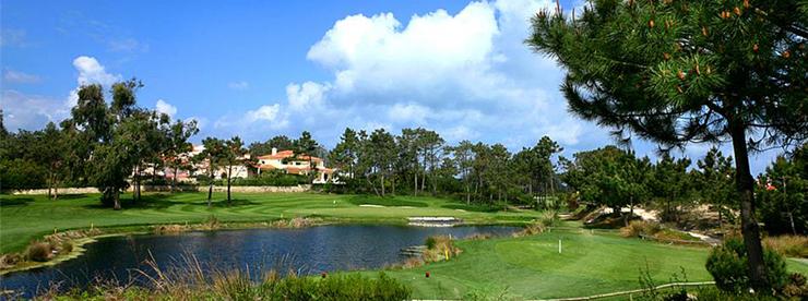 golf-portugal3.jpg