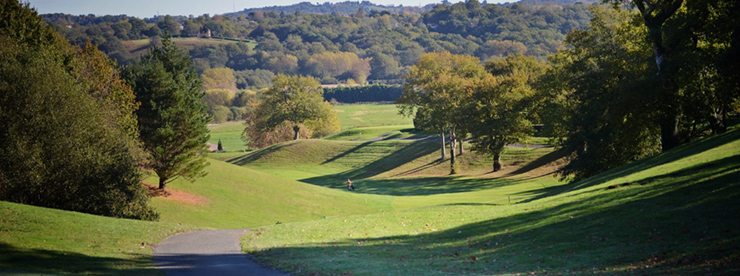 golf-makila1.jpg