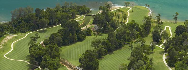 golf-els-teluk1.jpg
