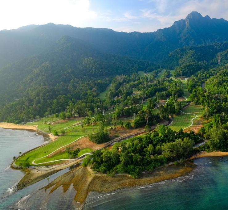 golf-malaisie4.jpg