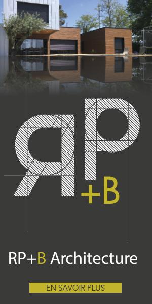 RPB Architecture