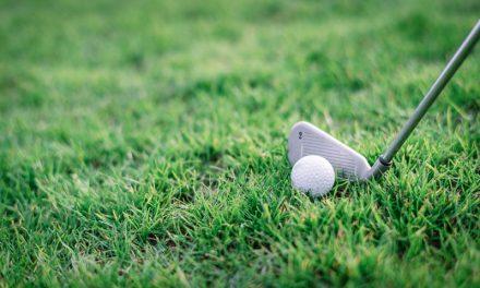 Réouverture progressive des golfs le 15 mai ?