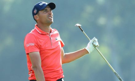 Turkish Airlines Open (ET) : Hébert et Perez battus en play-off