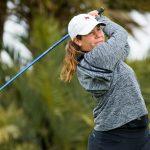 Ladies European Tour : Anne-Charlotte Mora, seule française à obtenir ses cartes