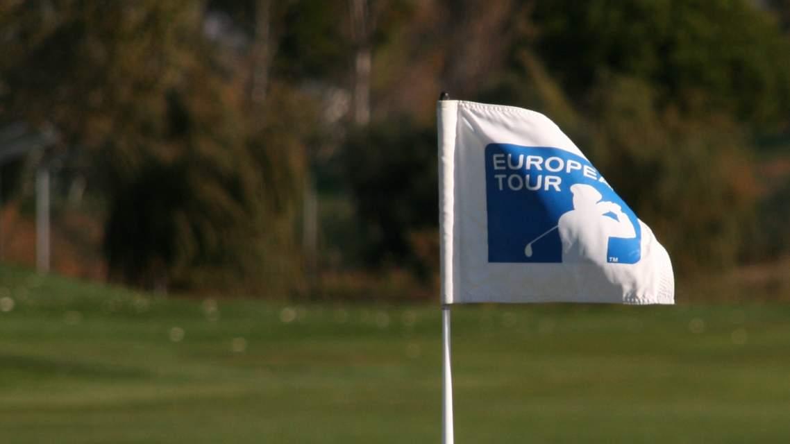 Circuit européen : REPRISE LE 15 JUILLET