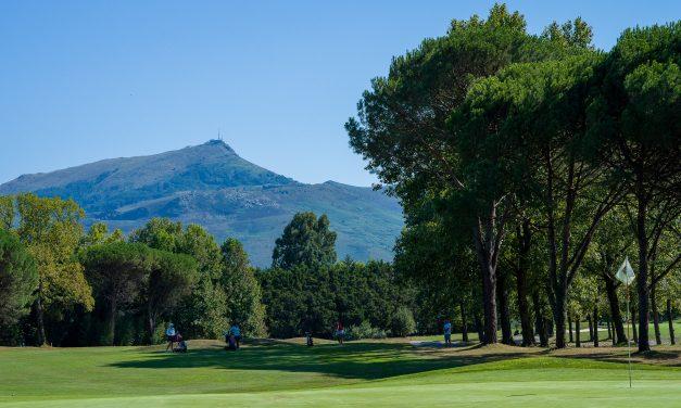 Le golf de Chantaco fête la fin de deux ans de rénovation